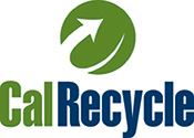 Cal Recycle Website