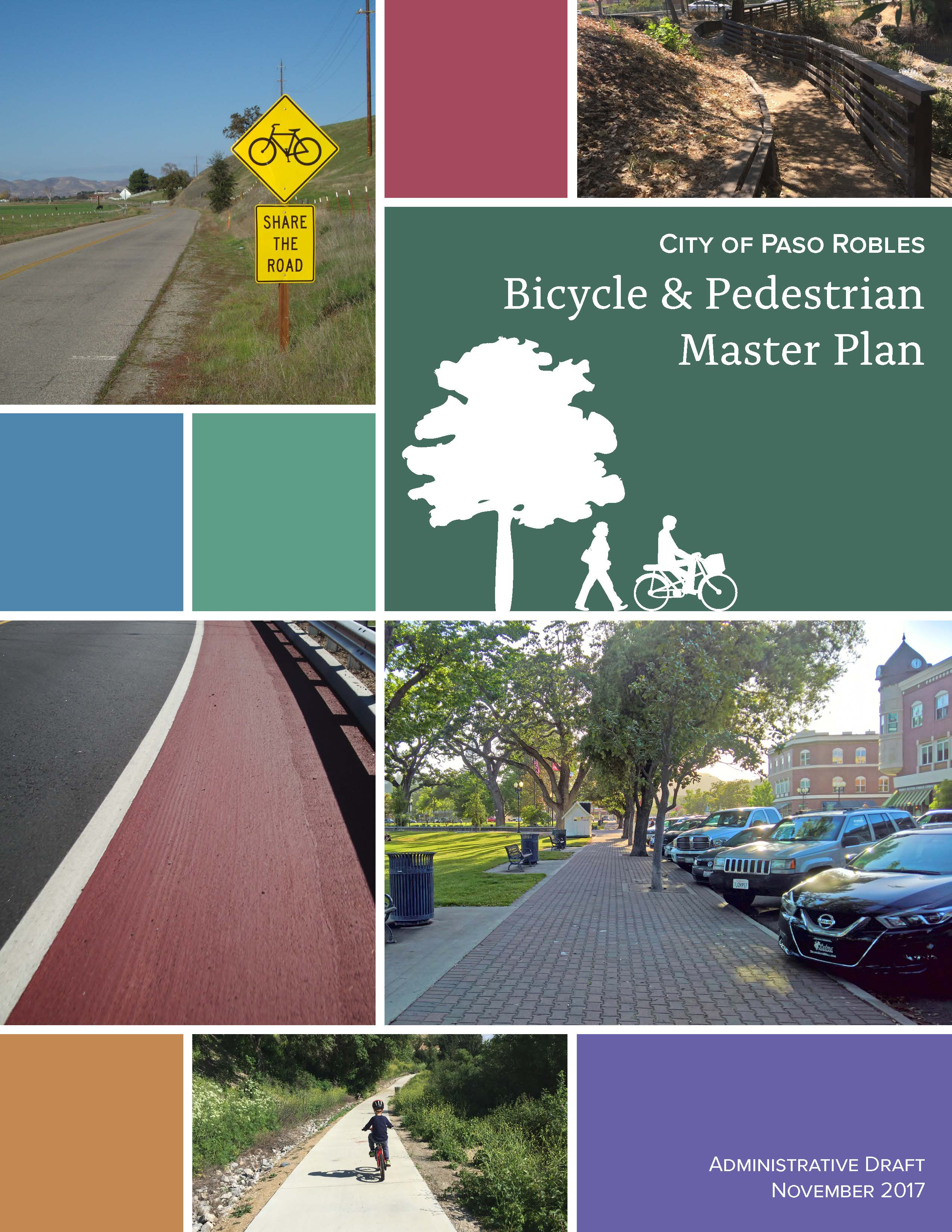 Pages from PR Bike and Ped MP Draft - November 2017_Page_1