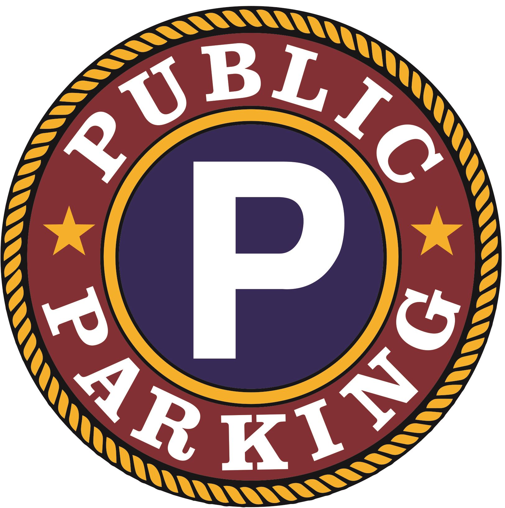 Paso Robles Parking Sign-Final