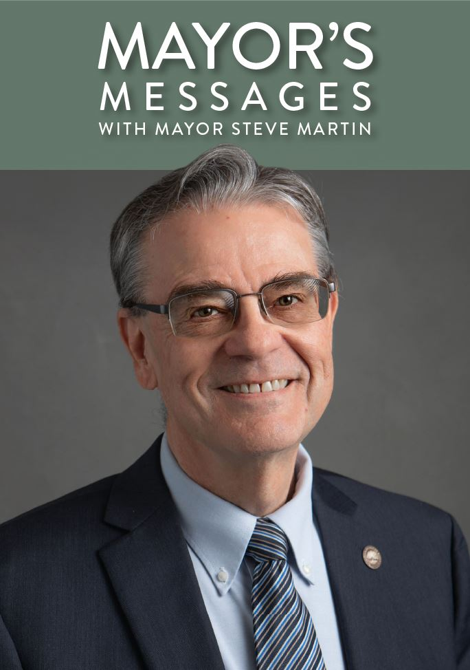 Mayors Messages-100