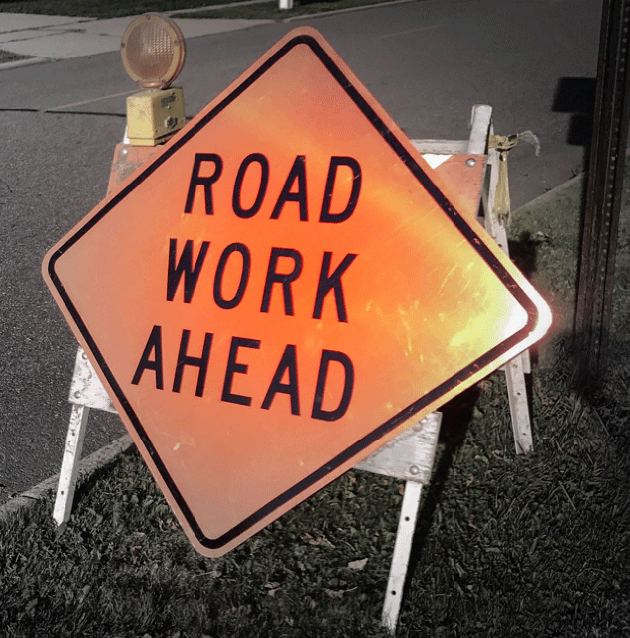 Road-Work-Ahead_square