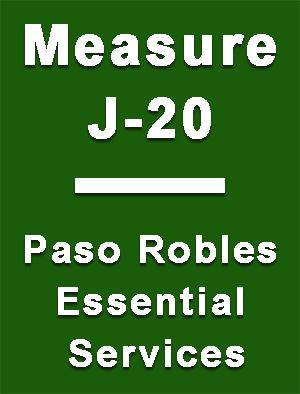 Measure J-20_smaller