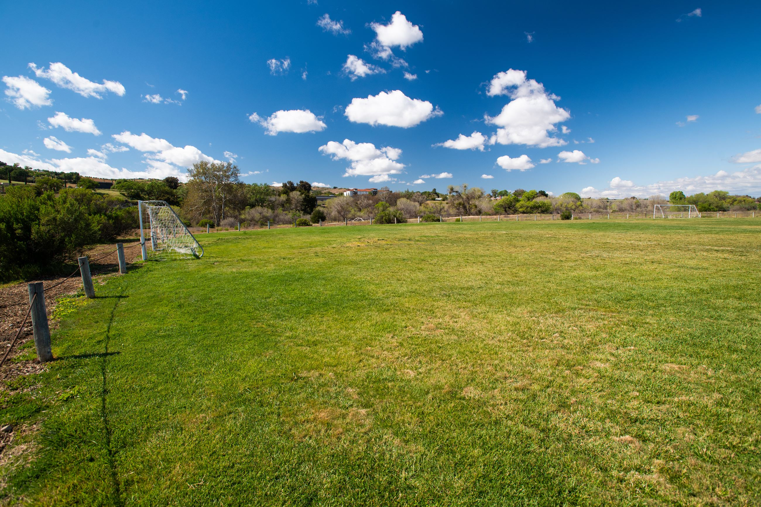 Larry Moore Soccer Field (2)
